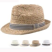 Летняя Солнцезащитная шляпа ht3137 для мужчин и женщин мужская