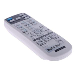 Image 4 - Remote Control for EPSON 1599176 Projector Fernbedienung Remote Contron Controller EX3220 EX5220 EX5230 EX6220 EX7220 725HD
