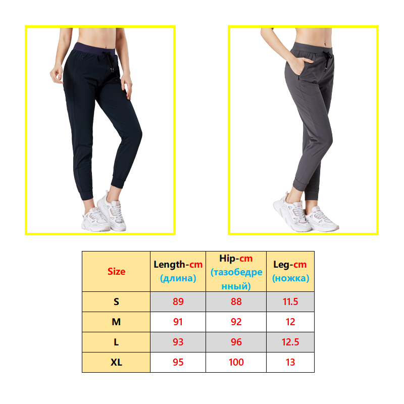 Women-Sports-Leggings-Pocket-Quick-Dry-Slim-Fit-Pants-High-Waist-Female-Running-Trousers-Gym-Training (1)