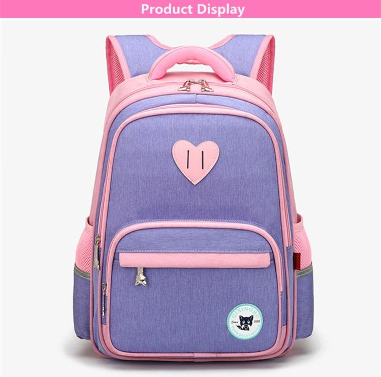 School bags (2.2)