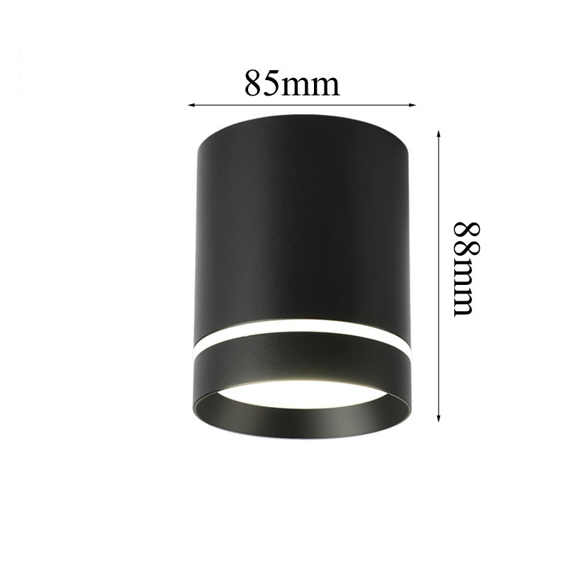 cheapest Universal Highlight Dimmable LED Backlight Lamps Update kit Adjustable LED Light For LCD Monitor 2 LED Strips