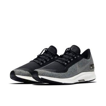 Original New Arrival  NIKE AIR ZOOM PEGASUS 35 RN SHLD Women's Running Shoes Sneakers 2