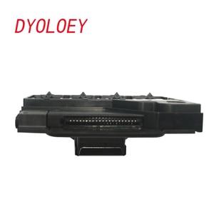 Image 2 - F169030 F181010 Printhead Print Head for Epson CX3700 ME2 ME200 TX300 TX105 TX100 C79 C91 T20 T26 T27 TX106 TX109 TX119 TX219