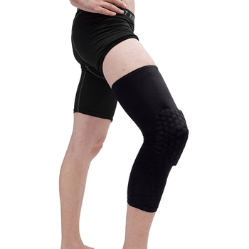 цена на knee brace for arthritis pain and support Sport knee support workout for Women Basketball Volleyball Knee Pads protection gear