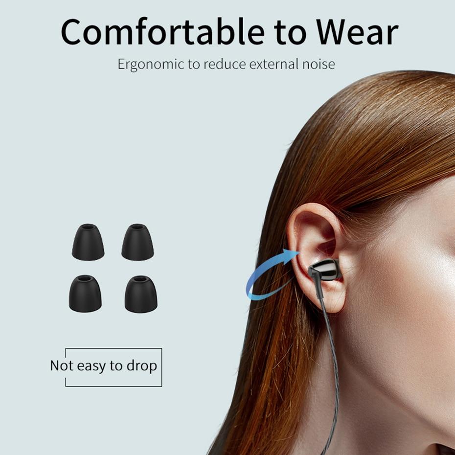 USB Type c earphone (6)