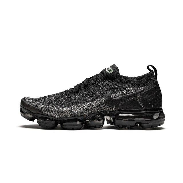 Nike Air VaporMax Flyknit Men's Running Shoes Sport Outdoor