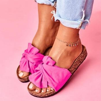Women Sandals Candy...