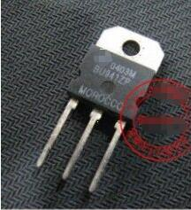 Image 1 - Ic 새로운 오리지널 bu941zp 무료 배송