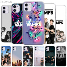 The Vamps Case for Apple iPhone 11 Pro 1