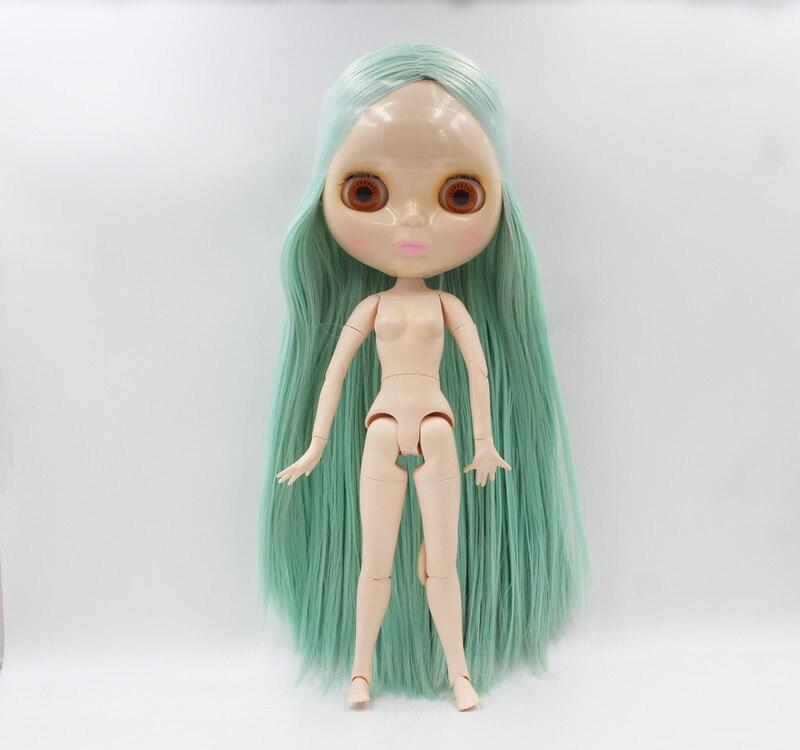 grandes boneca presente aniversario da 03
