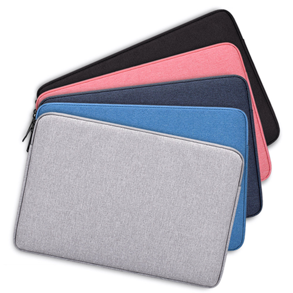 Sleeve Case for HP Pavilion X360 <font><b>15.6</b></font> Spectre <font><b>15.6</b></font> 11.6 13.3 Touchscreen Business Zipper Bags Laptop Bag <font><b>Notebook</b></font> <font><b>Pouch</b></font> Cover image