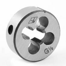 30 мм внешний диаметр 11 толщина g 1/8 дюйма ручной инструмент