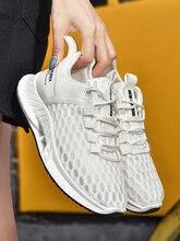 Sports shoes men 2021 men