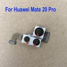 5 шт/лот лучшее качество оригинала Рабочая основная задняя камера