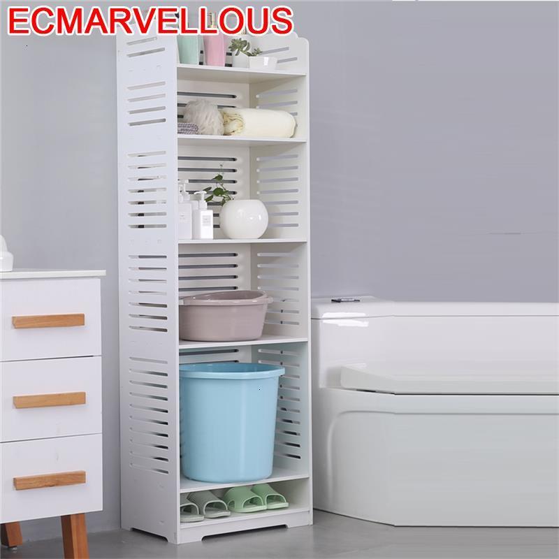 Banheiro Toilette Rangement Armoire Mobili Mueble Ba O Meuble Salle De Bain Vanity Mobile Bagno Furniture Bathroom Cabinet