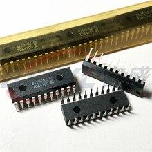 TDA4100 A4100 4100 DIP-22P original novo 10 pçs/lote