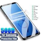 500D Screen Protecto...