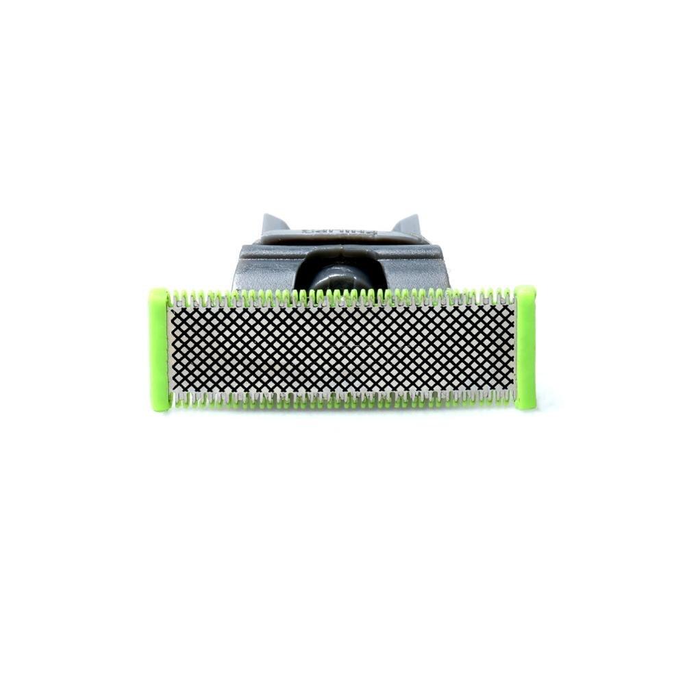 Ersatz Klinge Für Eine Klinge Kleine T Cutter Razor für Philips QP210/50 Ersatz Cutter Kopf QP210, QP220