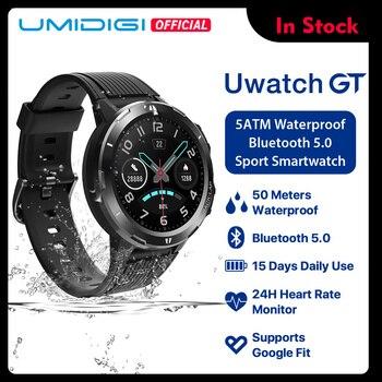 Uwatch GT UMIDIGI