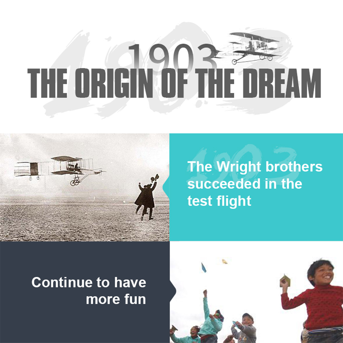 Mini avion RC à l'intérieur, jouets pour enfants, Mini avion RC, planeur en mousse EPP, 2019G, 2CH, modèle gyroscopique intégré KF606, 2.4 5