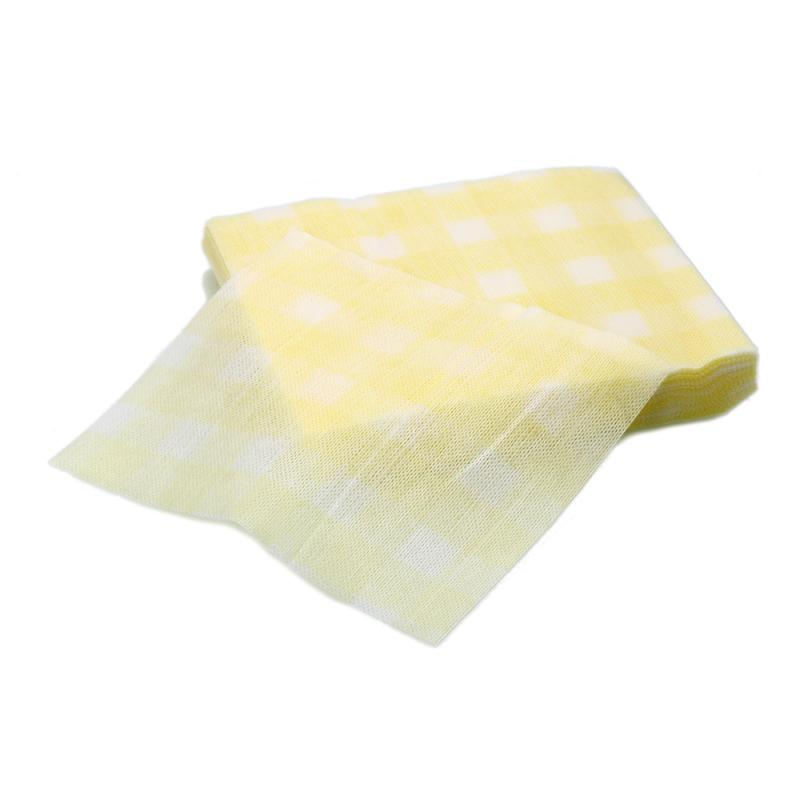 NEW 50Pcs Disposable Face Towels Magic Facial Clean Makeup Removing Beauty Facecloth Portable Skin Care Cotton Face Towels Wipe