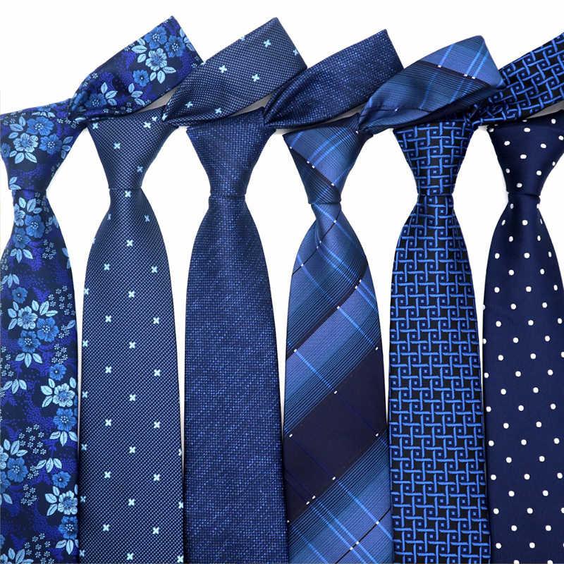 "3/"" Mens Fashion Wedding Silk Tie Red Purple Necktie Plaids Checks Slim Ties Men"