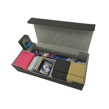 Yu-Gi-Oh Large Capacity Box in Box Board Game Cards, Card Holder Storage Box
