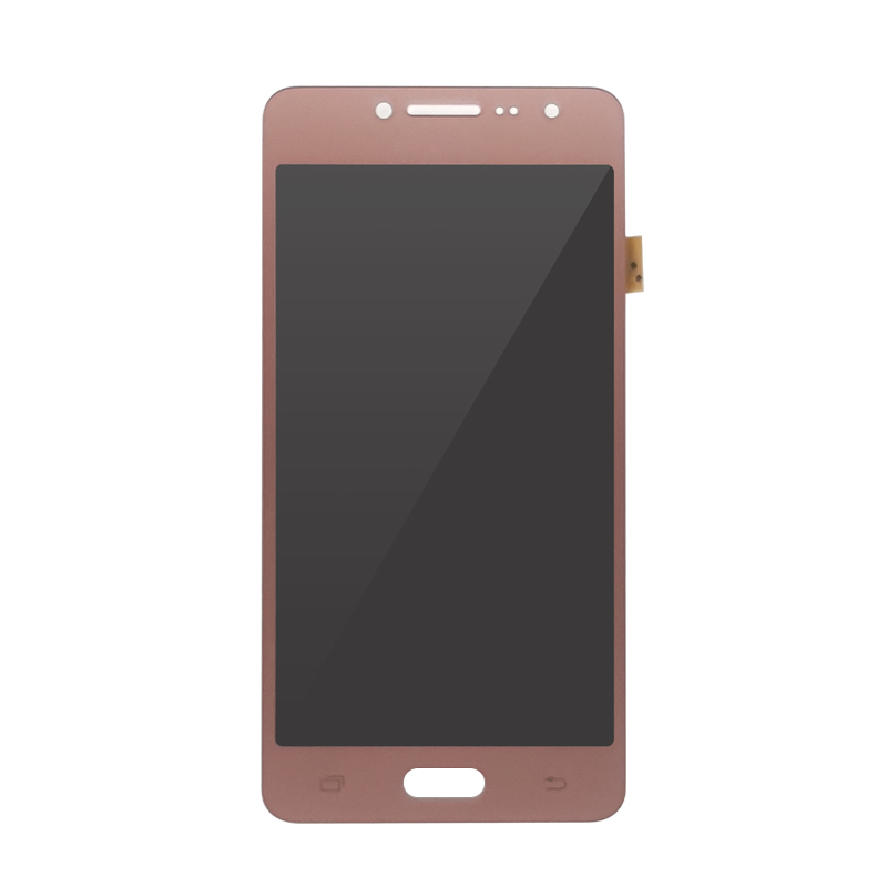 H8c07672be6df4be1af00925f916fcfa2L For Samsung Galaxy J2 Prime LCD Display G532F Touch Screen Digitizer Assembly G532 G532M lcd replacement repair parts with gift