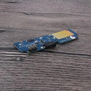 Image 4 - Ocolor ل Blackview BV9800 USB مجلس استبدال ل Blackview BV9800 برو أجزاء USB التوصيل تهمة مجلس ملحقات الهاتف المحمول
