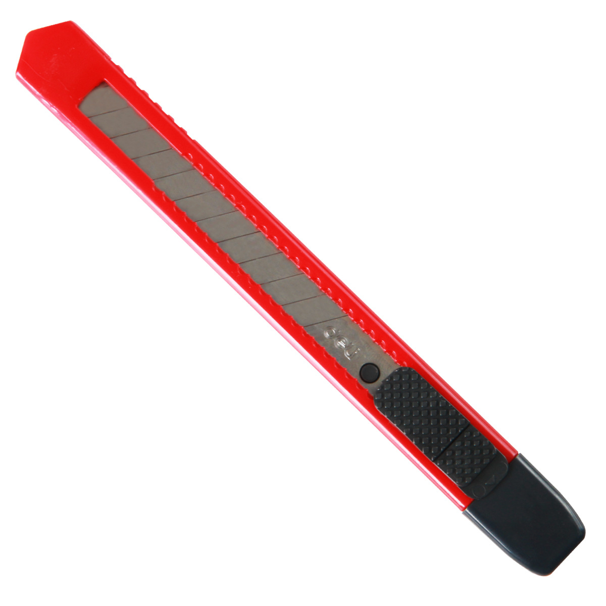 SOURCE Manufacturers 2051 Small Knife Paper Cutter Paper Cutting Knife Attached Knife Maker Manual Lock