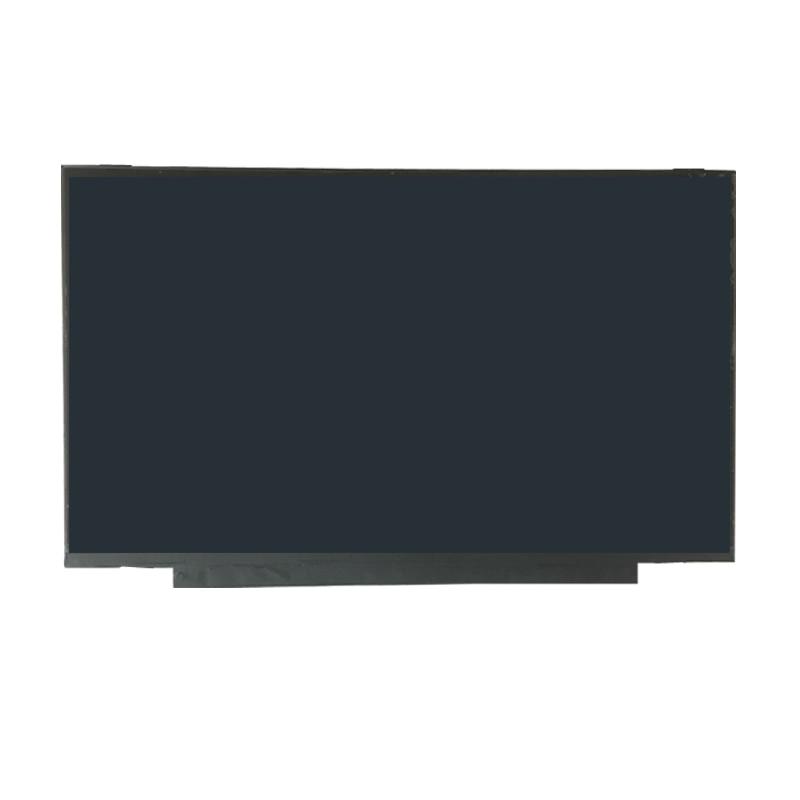 14.0 inch Slim laptop LCD screen matrix IPS M140NWF5 B140HAN03.8 NV140FHM-N62 V8.0 B140HAN04.2 1920*1080 30pin
