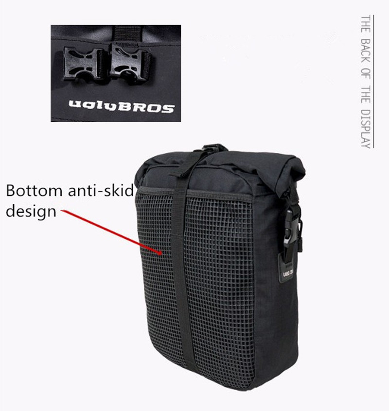 bags saddle bags motorcycle accessories waterproof bags motorcycle saddlebags motorcycle bags motorcycle luggage motorcycle bags helmet bag motorcycle tool bag