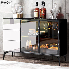 Prodgf 1 conjunto 120*35*80cm armário de cozinha