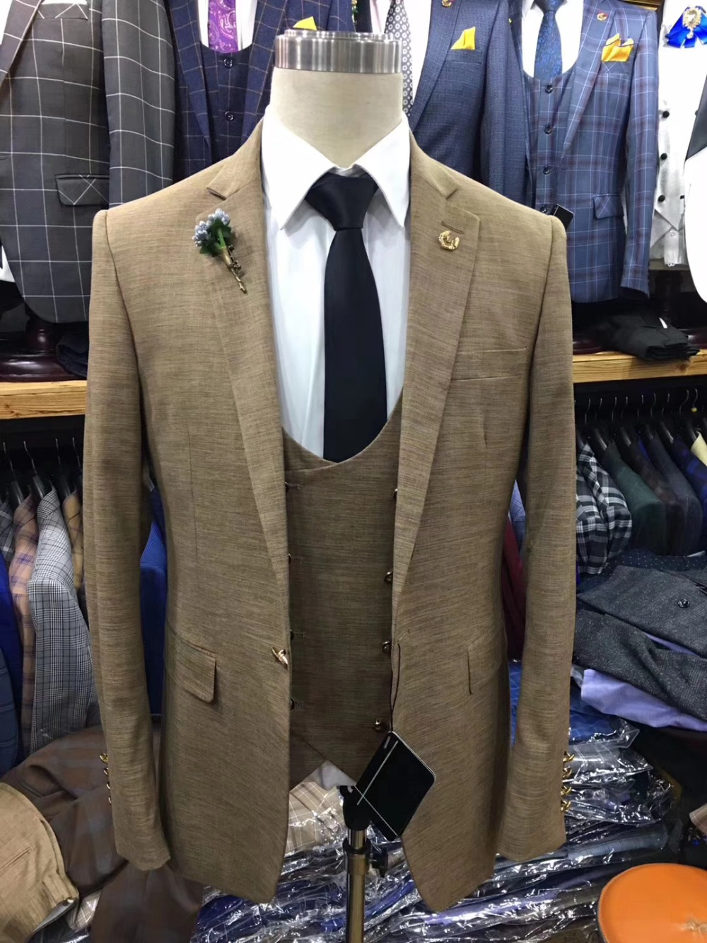 Black-Slim-Fit-Tuxedos-Groom-Wedding-Suits-For-Men-New-Design-Fashion-Formal-Party-Prom-Male (3)