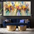 5D алмазная живопись, абстрактная круглая пейзаж, полноразмерные квадратные круглые стразы, картины, вышивка, распродажа, Алмазная мозаика, ...