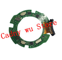 NEW original 1 geração 24-70 mainboard para canon 24-70MM lente placa principal DSLRCamera 24-70 motherboard Reparação parte