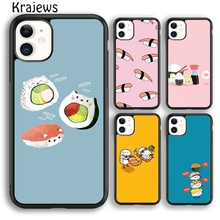 Best value cover iphone 8 sushi – Great deals on cover iphone 8 ...
