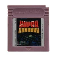 Super Connard