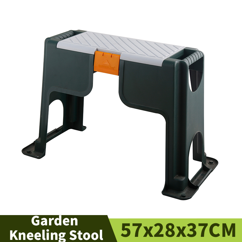 Garden Furniture Kneeling-Pad Patio Outdoor Portable Plastic with EVA