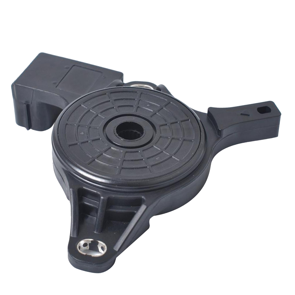 Transmission Range Position Sensor For 2004 Chevrolet Optra 2.0L Suzuki