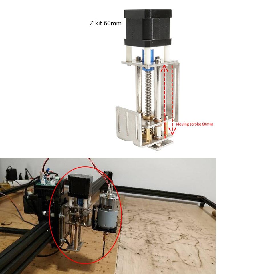 100*100 см большой площади гравер 15 Вт лазерная машина PMW управление TT лазерная резьба машина 5500 МВт лазер, 1600 мВт лазерная гравировка машина