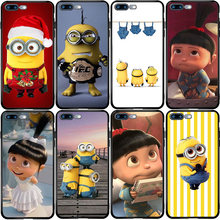 Agnes pody mnie sugus Cover Case for Xiaomi Redmi Note CC9 10 9 9S 9T 8 8T 8A 7A 6A 5 5A 5X A1 A2 Pro Max Mix 3 2S Lite Plus(China)