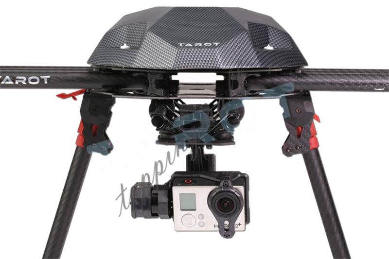 gimbal for gopro 03