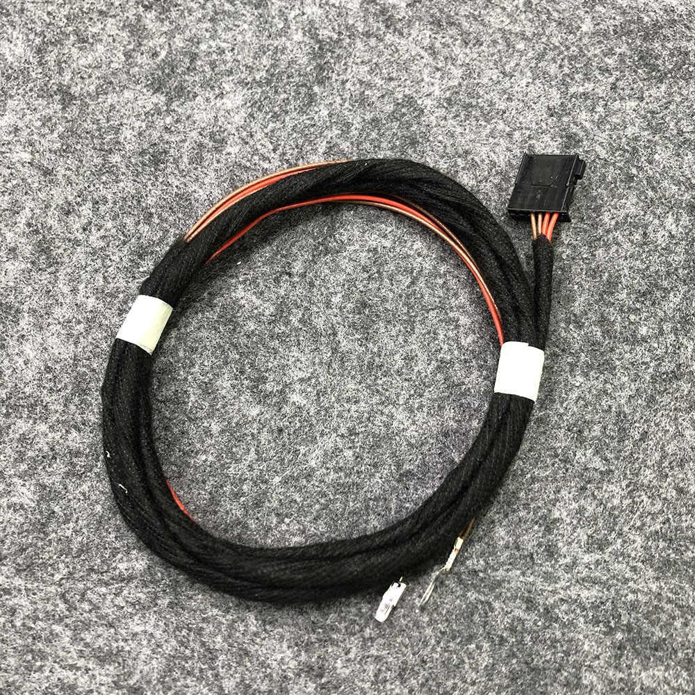 フォルクスワーゲン vw ゴルフ 7 7.5 ティグアン l ワイヤレス充電器モジュール 5NA 980 611 b 5NA980611