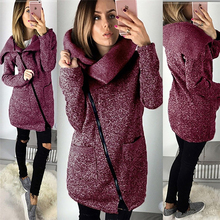 Nursing Sweatshirt  Women's Maternity Carrier Baby Holder Jacket Kangaroo Carrier Hoodies Outwear Pregnancy Coat