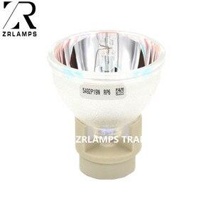 Image 3 - P VIP 240/0.8 E20.9n/5J.J7L05.001 BENQ Original Projector Lamp P VIP 240/0.8 E20.9 W1070 W1080 W1080ST HT1085ST HT1075 W1300