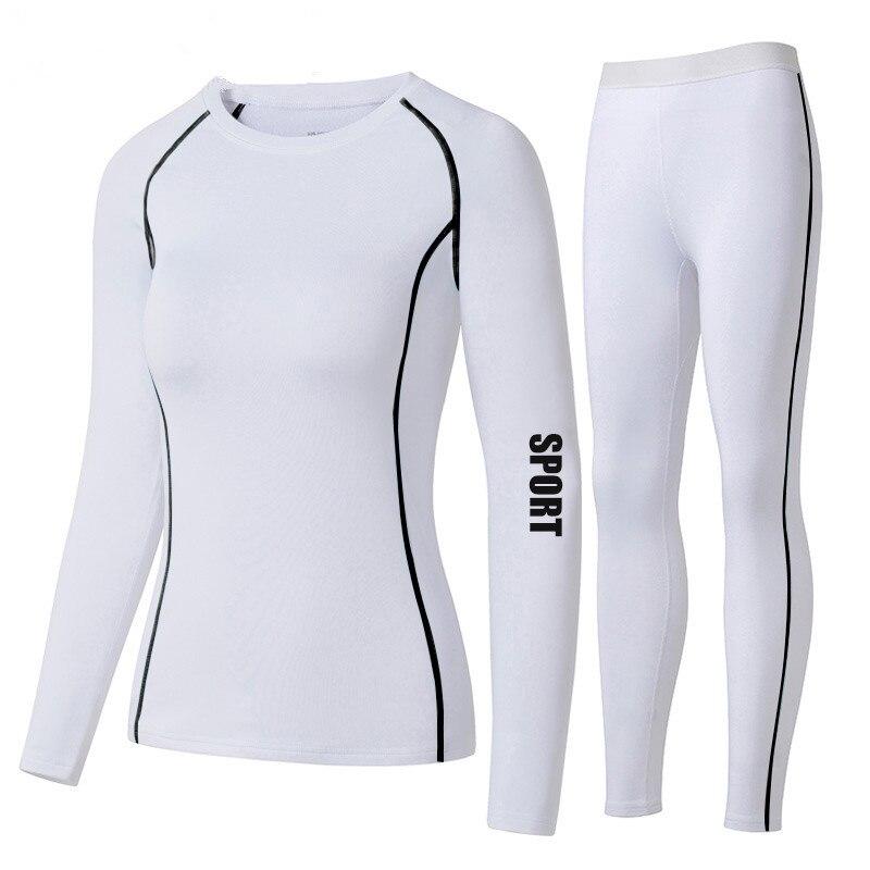 Winter Thermal Underwear Men Ski Underwear Women Winter Underwear Men Thermal Snowboard Underwear Women Ski Suit Men Snow Suits