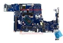 NBV8R11009 I5-4200 материнская плата для Acer Travelmate P645 TMP645M LA-A131P