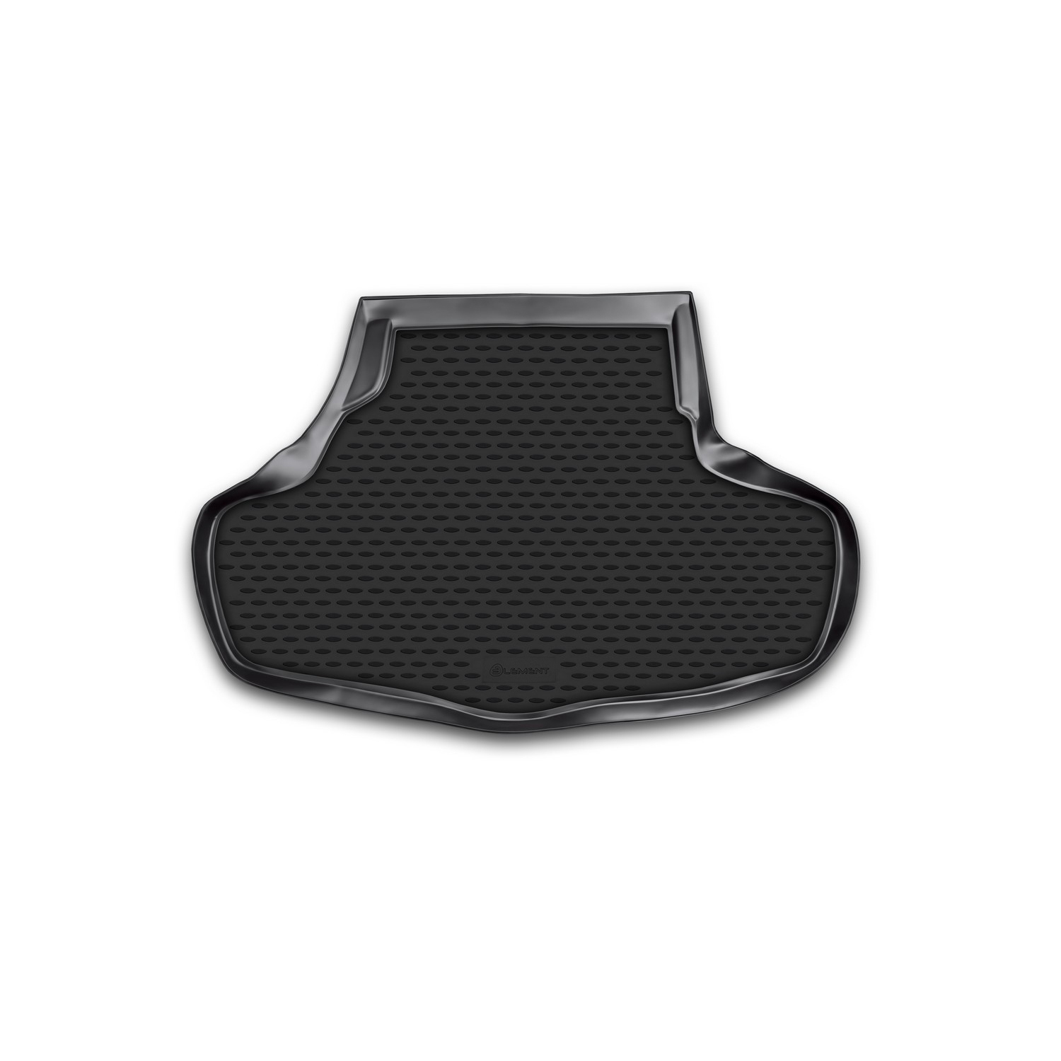 Trunk Mat For INFINITI G37X 01/2009, ETS. NLC.76.06.B10