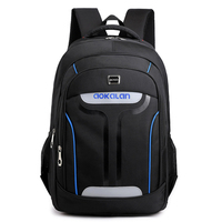 Laptop 17 Inch Backpack Men Backpacks Women Male Fashion Boys University Student College School Bagpack Waterproof Notebook Bags